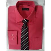 336bbce24d9d602 Мужские рубашки в России – цены, фото, отзывы, купить мужские ...