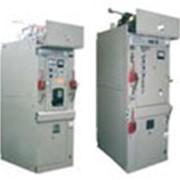 Подстанции трансформаторные КСО 292, КСО 298 и другие фото