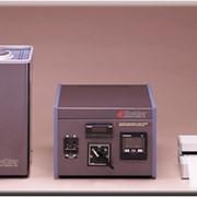 Прибор для определения температуры самовоспламенения К47000 фото