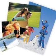 Печать фотографий на баритовой фотобумаге фото