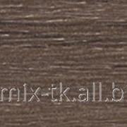 Кромка ПВХ Шимо Темный - 3128 S фото