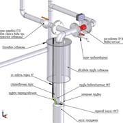 Проекты на строительство водозаборных скважин фото