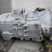 Коробка передач КПП МАЗ МЗКТ 202 фото