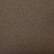 Ткани для штор Apelt Vario Tizian 70 фото