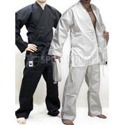 Кимоно для рукопашного боя CHAMPION фото