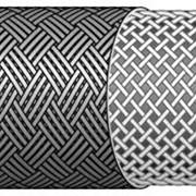 Резиновые изделия для технического применения: Рукава высокого давления (РВД), Рукава напорно-всасывающие, Рукава резиновые для газовой сварки и резки металлов,Техпластина, Вентиляционная труба фото