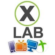 Ремонт игровых приставок в Калининграде Xbox, PS4 фото