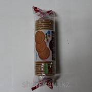 Печенье со вкусом финика 150г фото