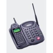 Радиотелефон SENAO SN-358 R ULTRA фото