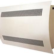 Осушители воздуха, COMPAC – 5500 фото