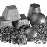 Прием металлолома в г.Петропавловске фото