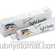 Спидекс Speedex light body 140мл коррегирующая масса фото