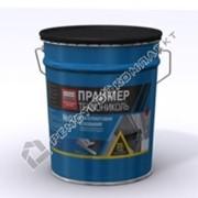 Праймер битумно-полимерный №03 (20л) фото