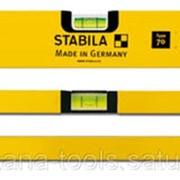 Уровень 70/80 Stabila (Германия )02286 фото