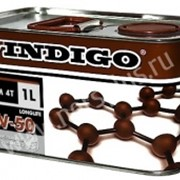 Масло моторное Windigo Magnum 4T 20W-50 1 литр фото