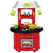 Детская игровая кухня Smoby Chef 1745 фото