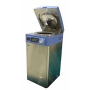 Паровой стерилизатор DGM-80AS c вакуумной сушкой фото