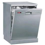Подключение (установка) посудомоечных машин фото