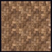 Мозаика EXOTICA (бамбук)