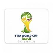 Коврик - X-Game - FIFA 2014 V1.P фото