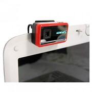 Вебкамеры Global N-10 фото