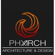 Архитектурное проектирование. Дизайн интерьера. Декор. фото