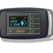 Индикатор поля «Raksa-120» фото