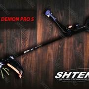 Бензокоса Shtenli Demon Black Pro S 2500 фото