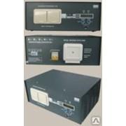 Ремонт стабилизаторов напряжения МАП Энергия фото