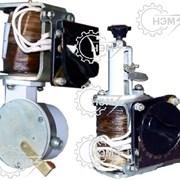 Привод пружинный ПП-67 ПП-67К, реле РТМ РТВ фото