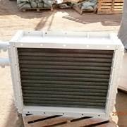 Воздухоохладитель ВУП-16  ч.6ВЖ.392.041  фото