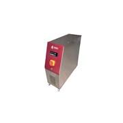 продаем фундаментные блоки ФБС 24.4-6 фото