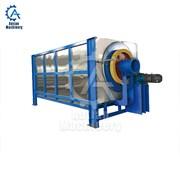 ФБС 12.4.6 фундаментные блоки в Кирове фото