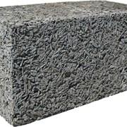 Стойки УСО-4а от производителя фото