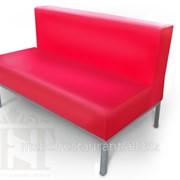 Мебель для кафе фото