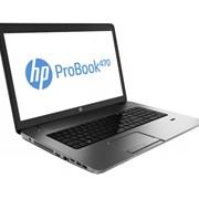 Ноутбук HP (H0W06EA) фото