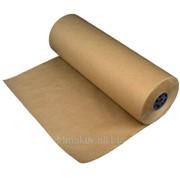 Кабельная бумага К-120 фото