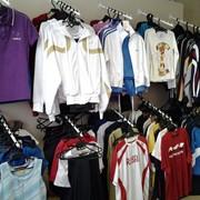 Спортивные товары отпом и в розницу, в наличии и под заказ фото