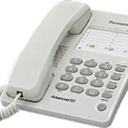 Panasonic KX-TS2361RU фото