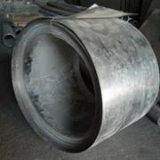 Нержавейка, лом и отходы нержавеющей стали, сталь АБ-26, сталь ББ-26 (стружка) фото