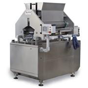 Оборудование для производства печенья Aladin 800, 1000, 1200 фото
