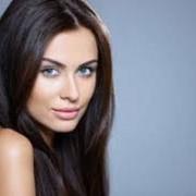 Биовыпрямление волос фото