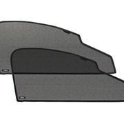 Экран защитный для автомобильных окон фото