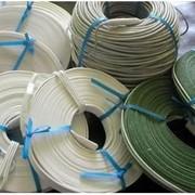 Ленты нагреватеьные энгл, кабель греющий фото