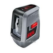 Лазерный нивелир Skil LL0516 AD фото