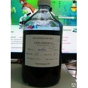 Клей Лейконат 1.1 кг (1 л) фото