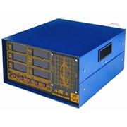 Газоанализатор 4-х компонентный 0 класса АВГ-4-0.01 фото