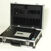 Газоанализатор Тест 2-3 фото