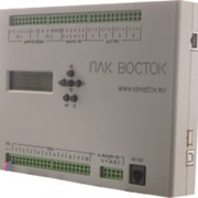 Программируемый логический котроллер ПЛК Восток фото