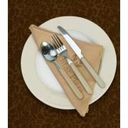 Ресторан «Шахтар Плаза»! фото
